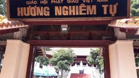 Yêu thương trên con đường thiện nguyện Lương y Phan Văn Nghiệp Thảo Dược Phương Anh